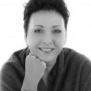 Elisabeth van Gelder