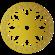 gouden-rondje